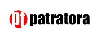 Logo PatraTora